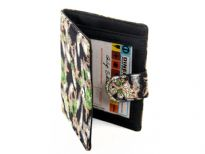 Ladies small wallet