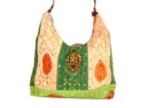 Indian Bohemian Bag