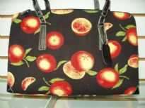 Fruit picture bag
