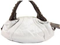 PVC Fashion Handbag