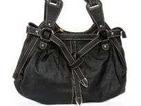 PU Fashion Handbag