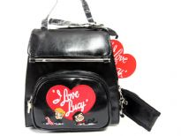 I Love Lucy Back-Pack