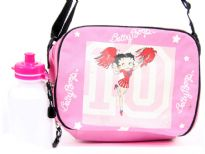 Betty Boop Soft Lunch case