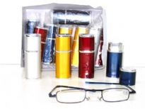 Acrylic Reading Glasses with s