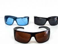 Designer Inspired Sun Glasses
