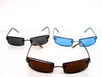 Designer Inspired Sunglasses -