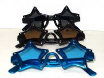 Children Sun Glasses - 4 pcs 3