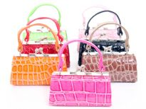 Assorted colors coin purse<br> sold per dozen