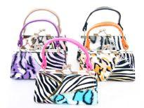Assorted colors coin purse<br> sold per dozen