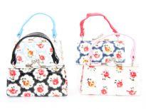 Assorted color coin purse<br> sold per dozen