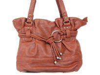 PU Fashion Handbag