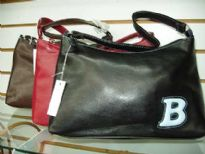 Fashionable bag for ladies on