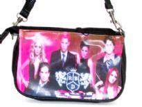 Celebrity Bag