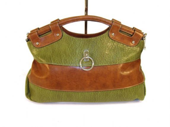 Find Me In Rina Rich Handbags Click Here To Enlarge
