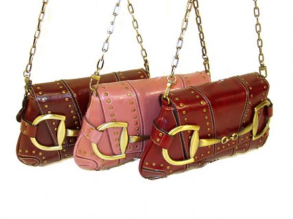 Whole Rina Rich Handbags. Rina Rich Purses Best ... 2c72ca254c7e5