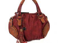 PU Fashion Handbag<br> Comes with shoulder strap