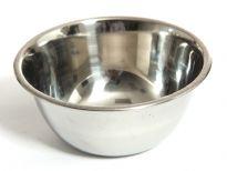 Stainless Steel 11 Cm Vinod Bowl