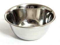 Stainless Steel 12 Cm Vinod Bowl