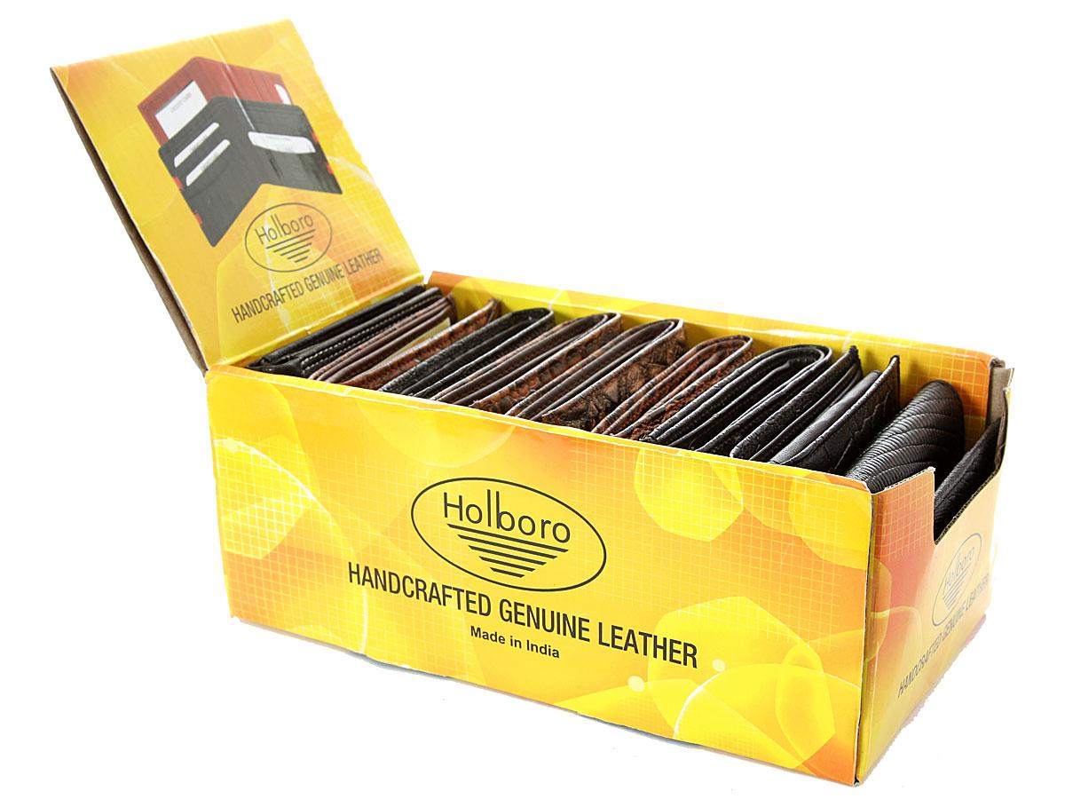 Wholesale Handbags Db 1 Cardboard Display Box Holds 12 Individual